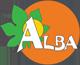 FM Alba 89.3 Mhz Tartagal, Salta
